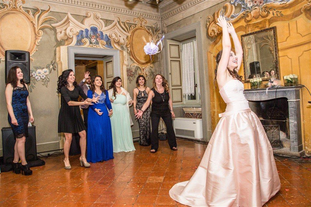 villa canton daniele cortinovis fotografia fotografo matrimonio bergamo
