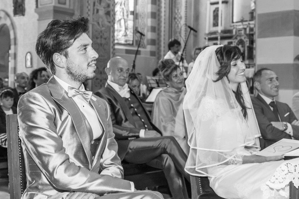 Matrimonio Ristorante Agriturismo Canova - daniele cortinovis fotografia