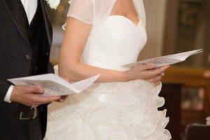 fotografo matrimonio bergamo - daniele cortinvois fotografia
