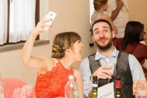 matrimonio feudo di agnadello - daniele cortinovis fotografia