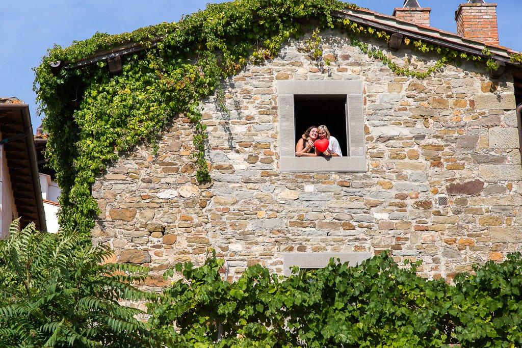 fotografie matrimonio toscana - daniele cortinovis fotografia