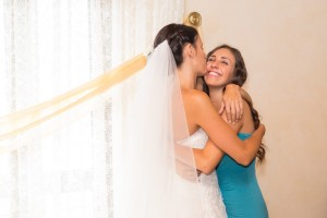 Matrimonio Dossello