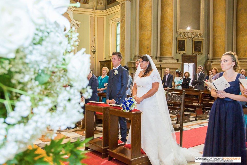 matrimonio villa cavenago silvia e andrea