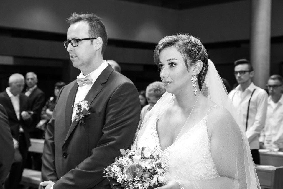 fotografo matrimonio villa giavazzi serena e nicola