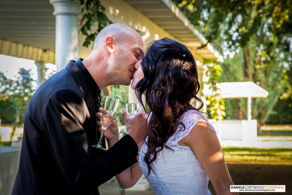 matrimonio villa belvedere