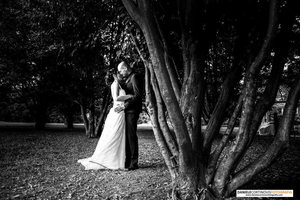 Sposarsi a Bergamo