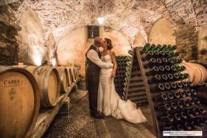 raccomandazioni fotrografo matrimonio bergamo