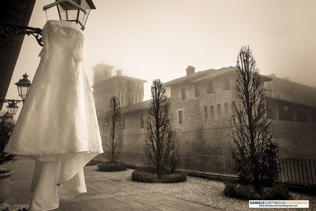 Location Matrimonio Corte Berghemina Bergamo Servizi fotografici