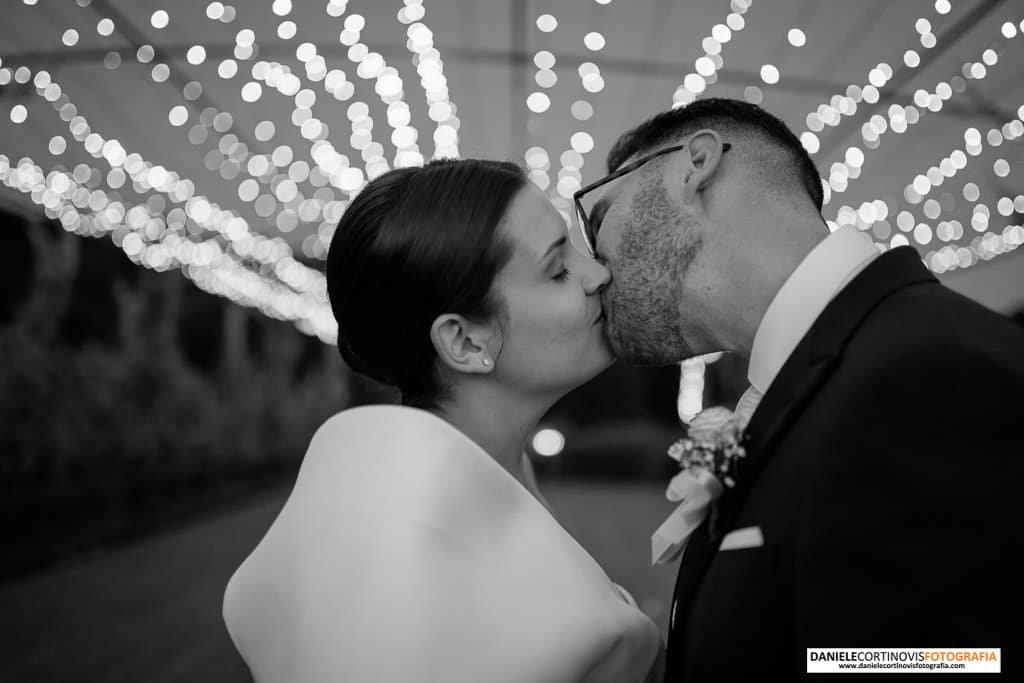 Matrimonio Tenuta Serradesca di Simona e Paolo